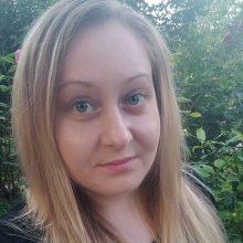 Kristina Dalcheva